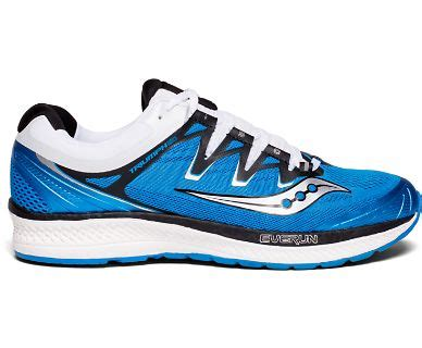Essay on running shoes Australia